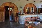 Мини-отель Vuna Valley