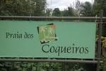 Apartament Angra Praia dos Coqueiros
