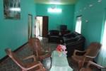 Гостевой дом Luckmins Guest House