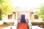 Апартаменты Villa de Aluizio