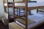 Trilhas de Minas Hostel