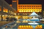 Отель Amerian Hotel Casino Carlos V