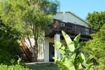 Garryard Cottage