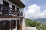 Akcakale Villa Kent