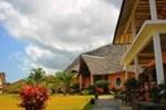 Отель Swahili Beach Resort