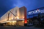 Отель Amaris Hotel Samarinda