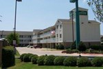 Отель Crossland Economy Studios - Dallas - Mesquite