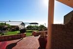 Гостевой дом Strandfontein Accommodation