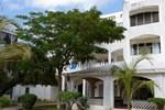 Апартаменты Blue Marlin Sporting Resort