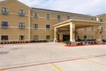 Отель Baymont Inn & Suites -Tyler