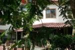 Мини-отель Hotel Mamiri