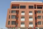 Отель Hotel Emilio Moretti