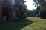 Вилла Villa 3022 San Lameer