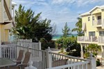 Апартаменты Holiday home Bradenton Beach