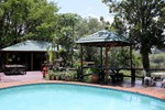Мини-отель The Sabie Town House Guest Lodge