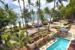 Апартаменты Island View