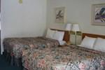 Отель Macomb Inn
