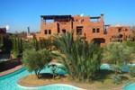 Marrakech La villa 27