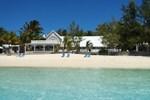 Отель Astroea Beach