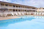 Days Inn and Suites Kill Devil Hills - Mariner