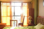 Отель Hostal Machu Picchu