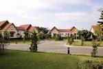 Отель Myat Taw Win Hotel