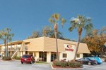 Econo Lodge Live Oak