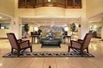 Отель Wingate by Wyndham - Kennesaw