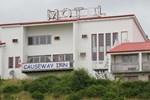 Отель Cape Breton Causeway Inn