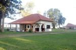 Отель Viejo Pangaré