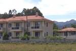 Апартаменты Evcan Apart