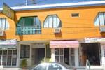 Hotel Naj Kin