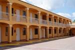 Отель María Luisa Inn & Suites