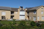 Апартаменты Ambleside
