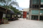 Апартаменты Nuevo Vallarta Adults Only