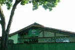 Pampulha Green Hostel