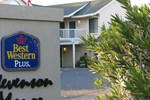 Отель Best Western PLUS Stevenson Manor