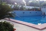 Отель Hotel Maricarmen