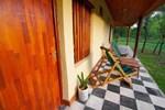 Гостевой дом Posada El Yacare