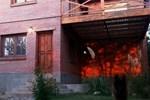 Duplex Las Violetas