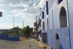 Hotel Huautla