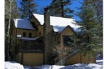 A Retreat for All Seasons by Big Bear Cool Cabins