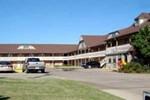 Stafford Inn