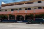 Отель Hotel Costa Maria