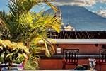 D`Leyenda Hotel