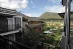 Lashi lakeside hotel