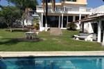 Апартаменты Casa Juan