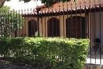 Casa na Pampulha