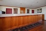 Отель Quality Inn & Suites Cameron Park