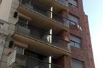 Апартаменты Departamentos Cordoba